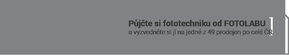 eshop_pujcovna_banner