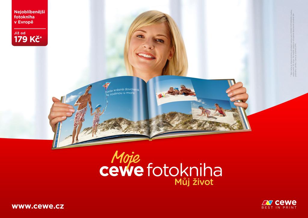 Cewe, fotokniha.sk zavov kupn - august 2020