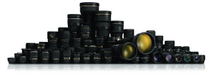 NIK0424_GEAR_SLIDER-LENSES_V3