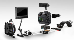 Tips-and-Tricks-to-Improve-Your-HD-DSLR-Video-Recording