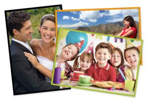 Při objednání tisku minimálně 400ks digitálních fotografií ve formátu 10x15 získáte bezkonkurenční cenu 1,99Kč/ks.