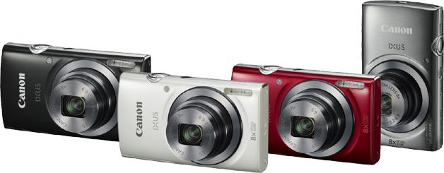 Canon_Ixus_160