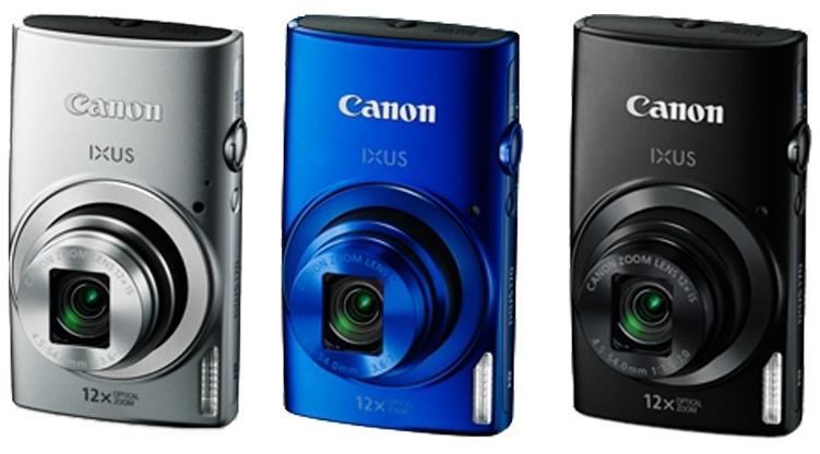 Canon_Ixus_170