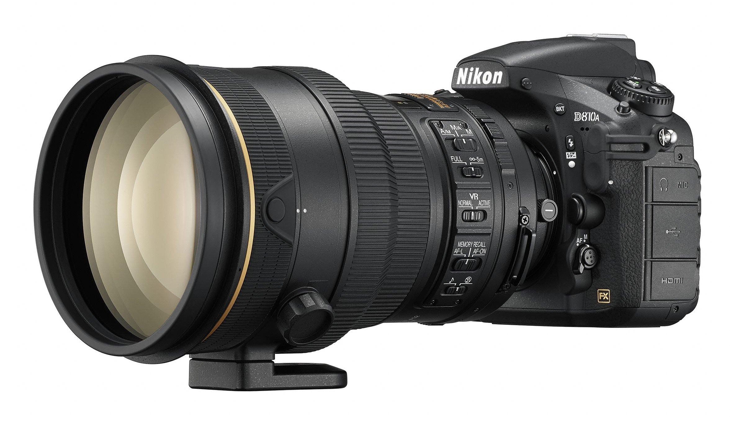 D810A_200mm