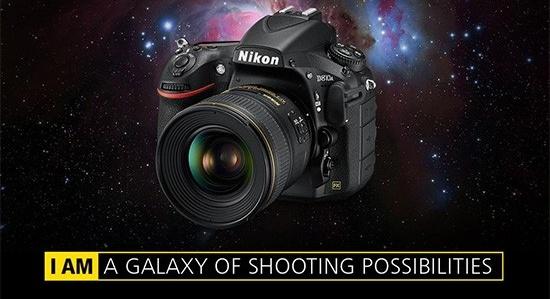 Nikon_D810A