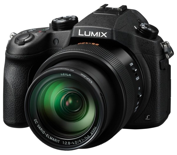 Lumix_FZ1000_1