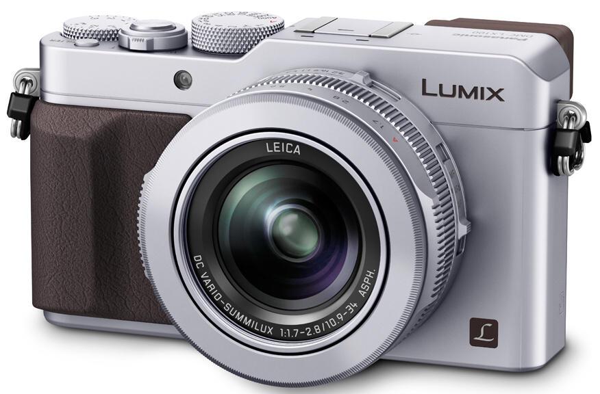 lumix_dmc-fx100_silver_1_z1