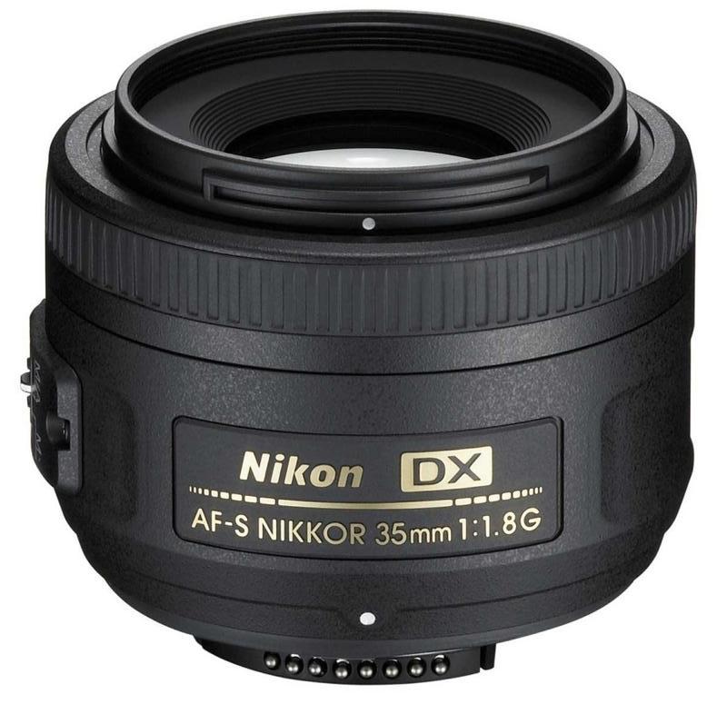 nikon_35mm_1_8g_z1