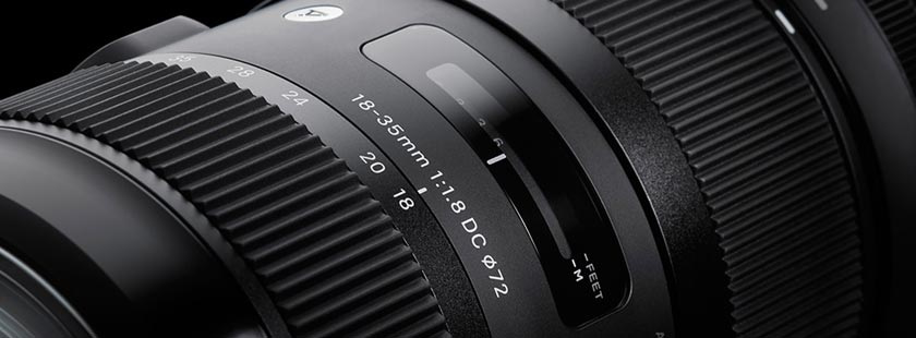 sigma-18-35mm-f1.8-dc-hsm-art