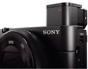 Sony DSC-RX100 III (12)
