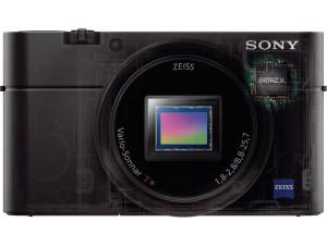 Sony DSC-RX100 III (13)