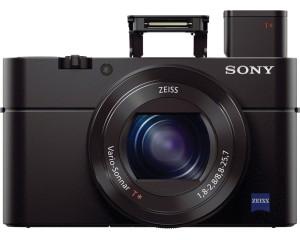 Sony DSC-RX100 III (3)