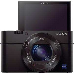 Sony DSC-RX100 III (4)