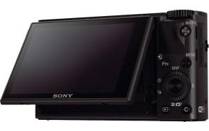 Sony DSC-RX100 III (5)