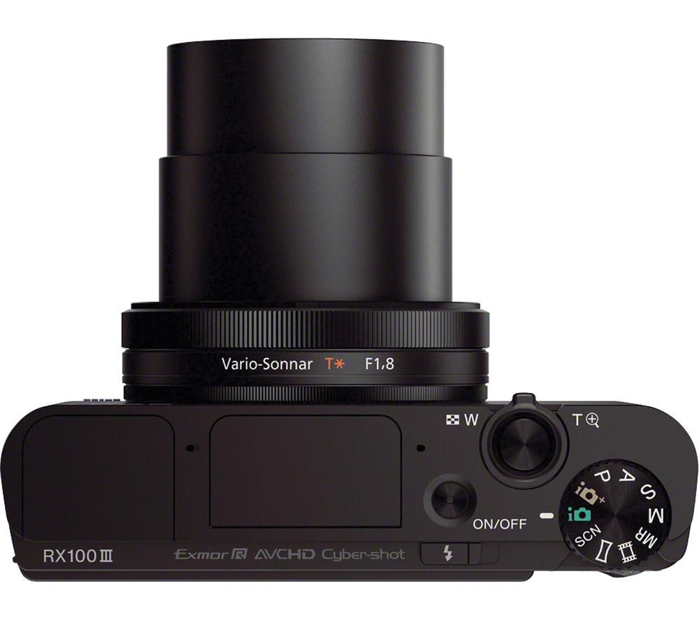 Sony DSC-RX100 III (7)