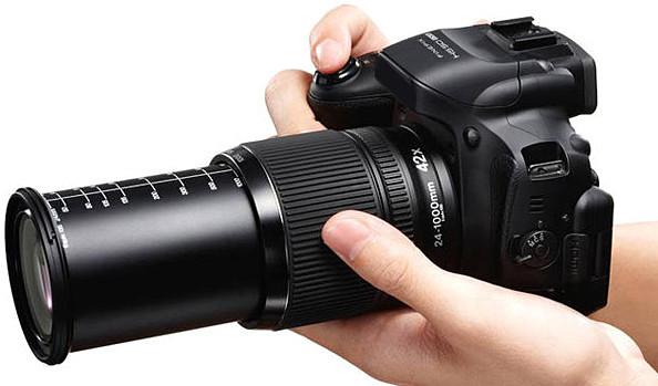 bridge_fotoaparaty