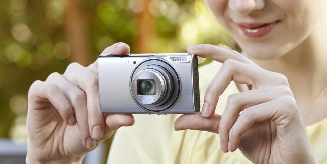 kompaktni_fotoaparat
