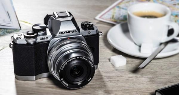 olympus_e-m10_fotolab_blog (7)