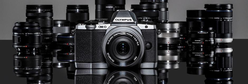 olympus_e-m10_fotolab_blog (9)