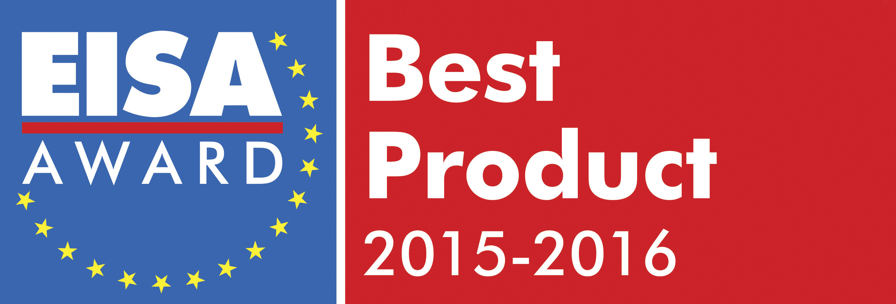 best product 2015-2016