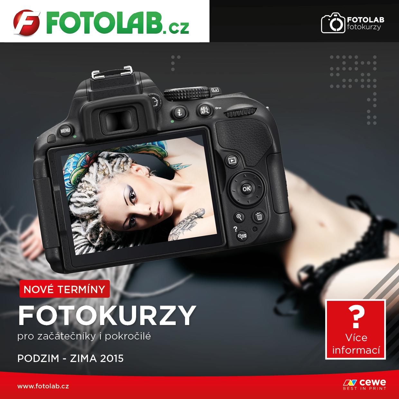 Brozura_fotokurzy_210x210_PODZIM_ZIMA