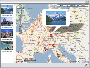 Sony_GPS_Map_View