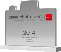 cewe photoaward