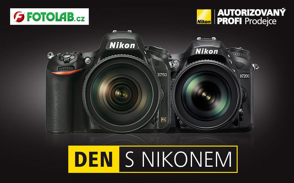 151019-Nikon-960x720-Fotolab-7-12