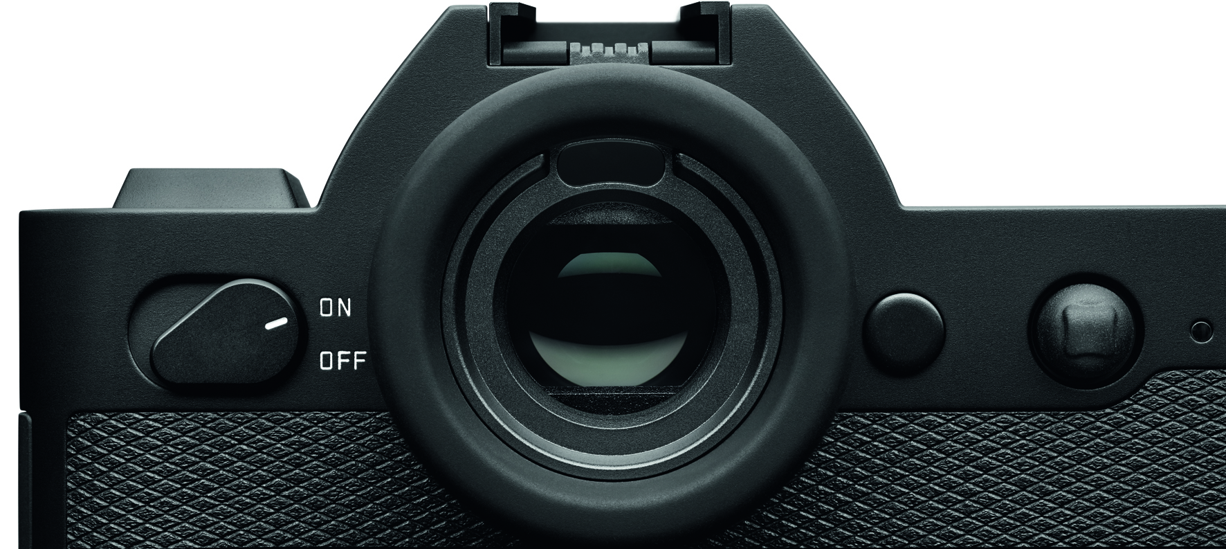 Leica SL_CU_1 (2)