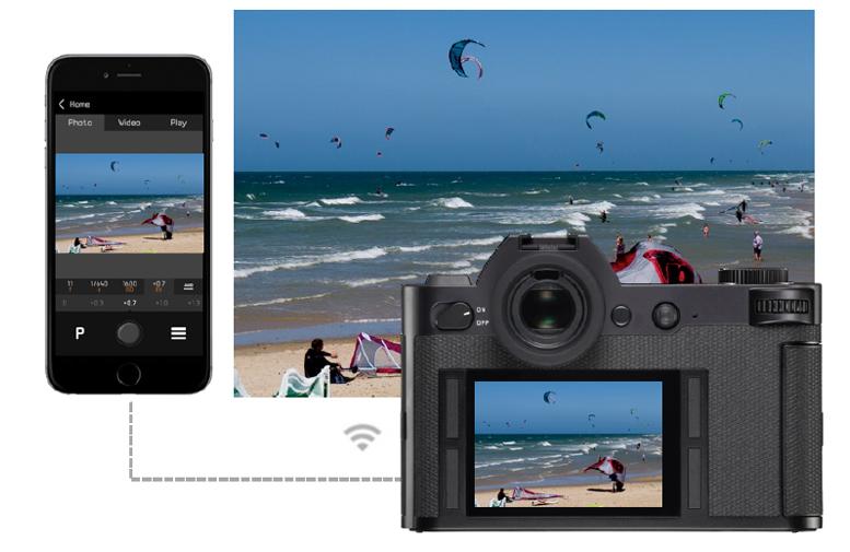 Leica SL_wifi