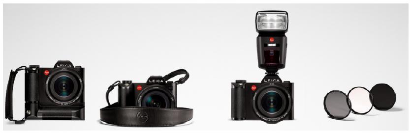 Leica_SL_acc