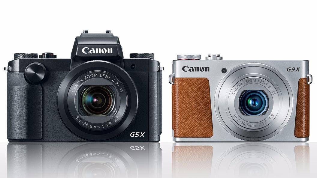 canon-g5-g9-x_0