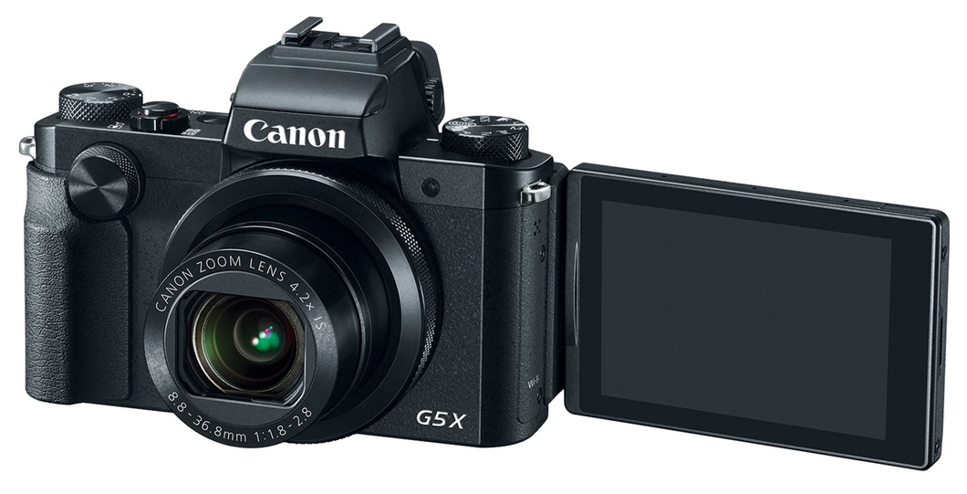 canon-g5-x_2