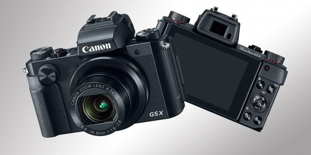 canon-g5-x_5