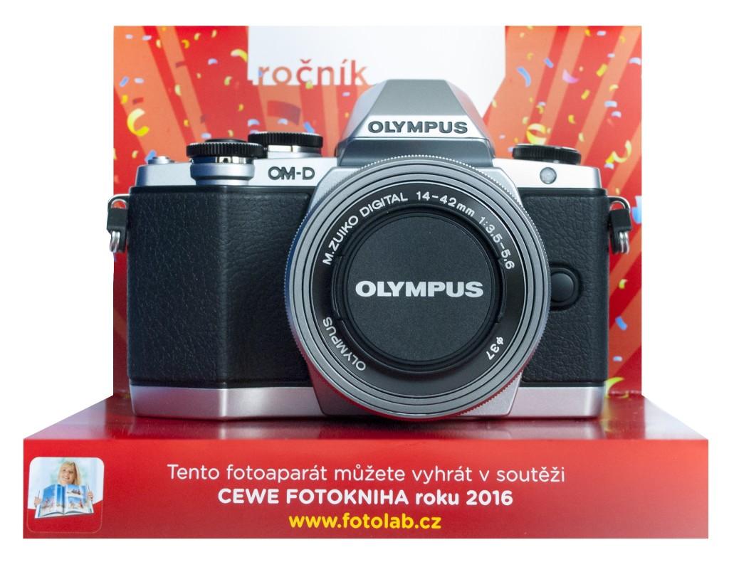 Olympus_OE-E-M10