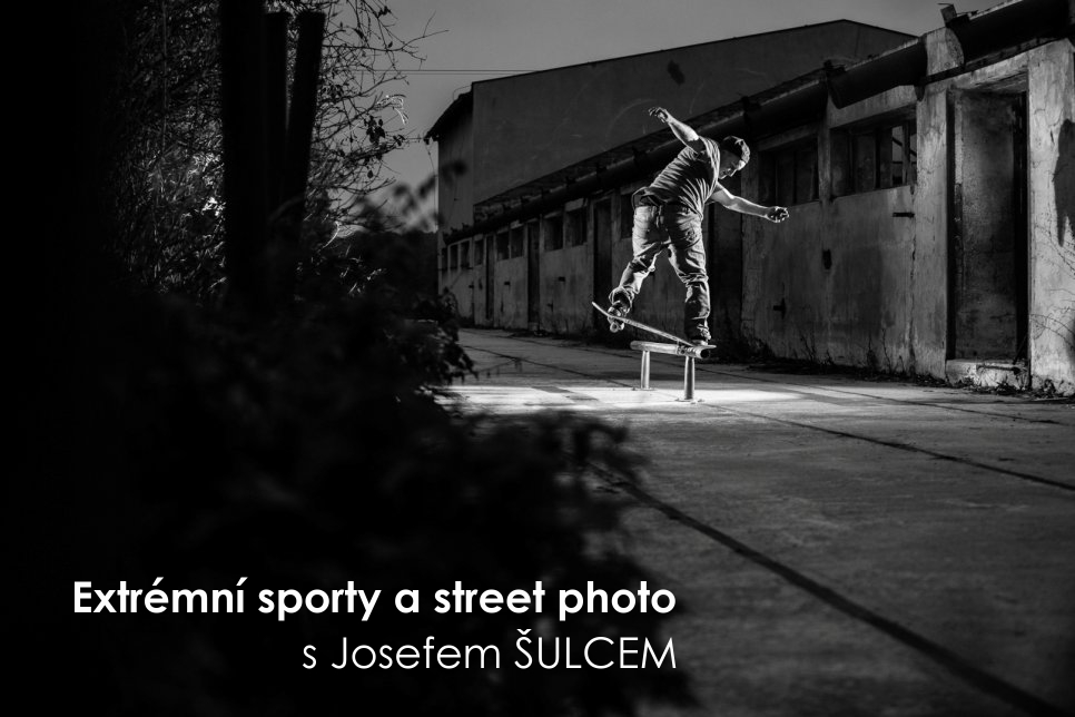f_josef-sulc-titul