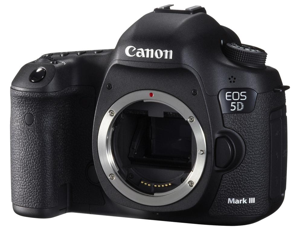 canon_5d_mkiii_body