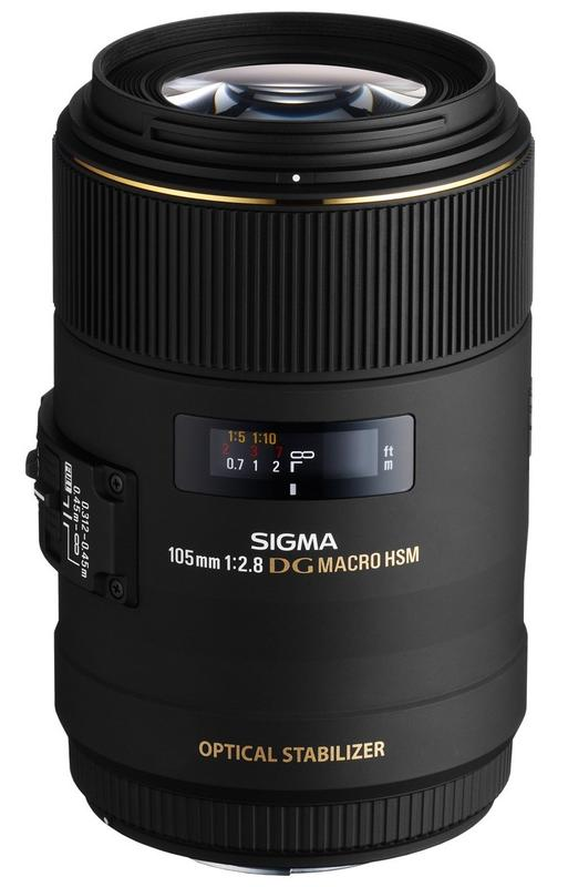 sigma_105mm_macro