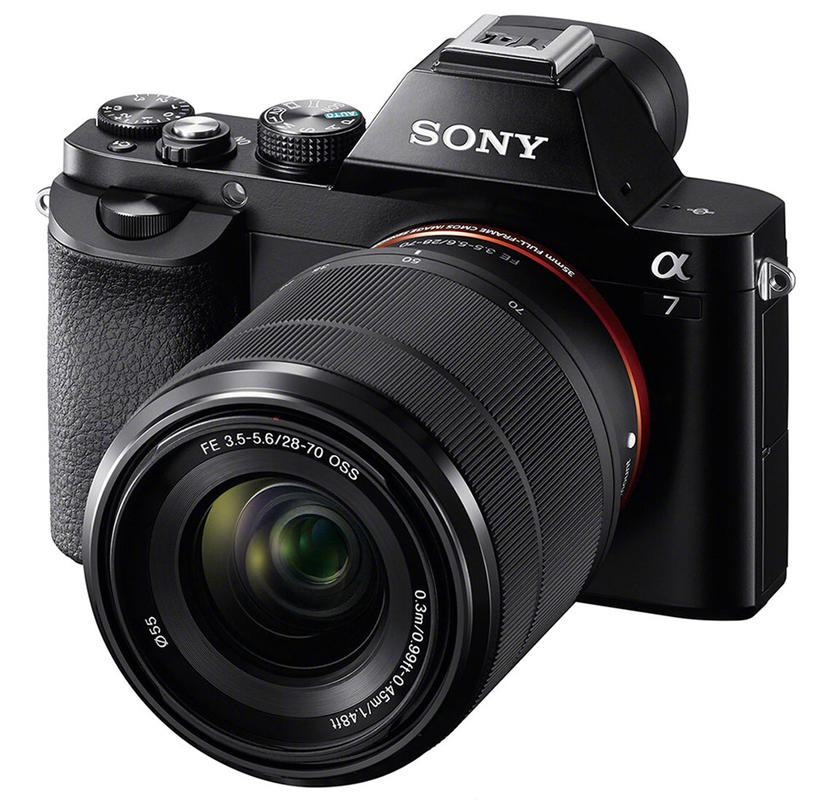 sony_ilce-7