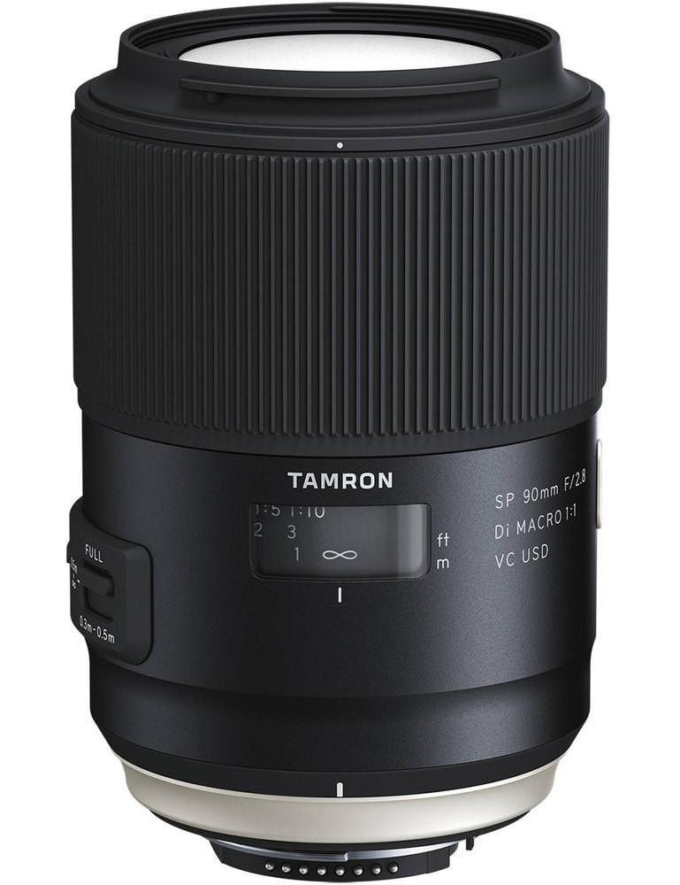 tamron_sp_90mm_f28
