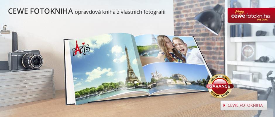 fotokniha_z_cest