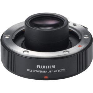 fujifilm_xf_14x
