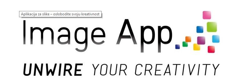 image app logo