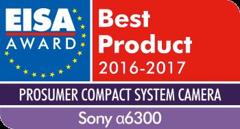 Sony 6300