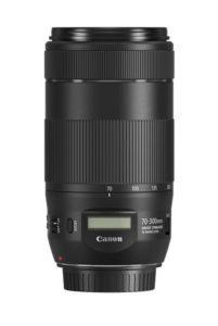 canon-ef-70-300mm