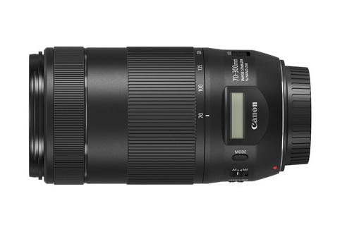 canon-ef-70-300mm-f4-5%2c6-is-ii-usmcanon-ef-70-300mm-f4-5%2c6-is-ii-usm