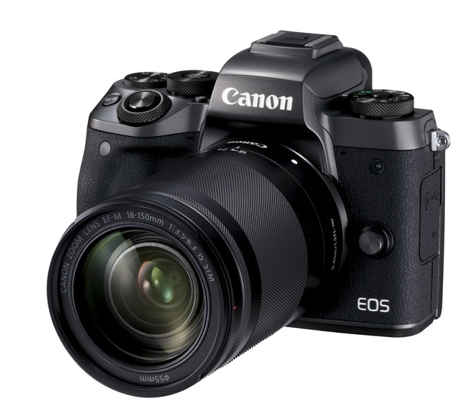 canon-eos-m5-w-ef-m-18-150mm-f3-5-6-3-is-stmcanon-eos-m5-w-ef-m-18-150mm-f3-5-6-3-is-stm