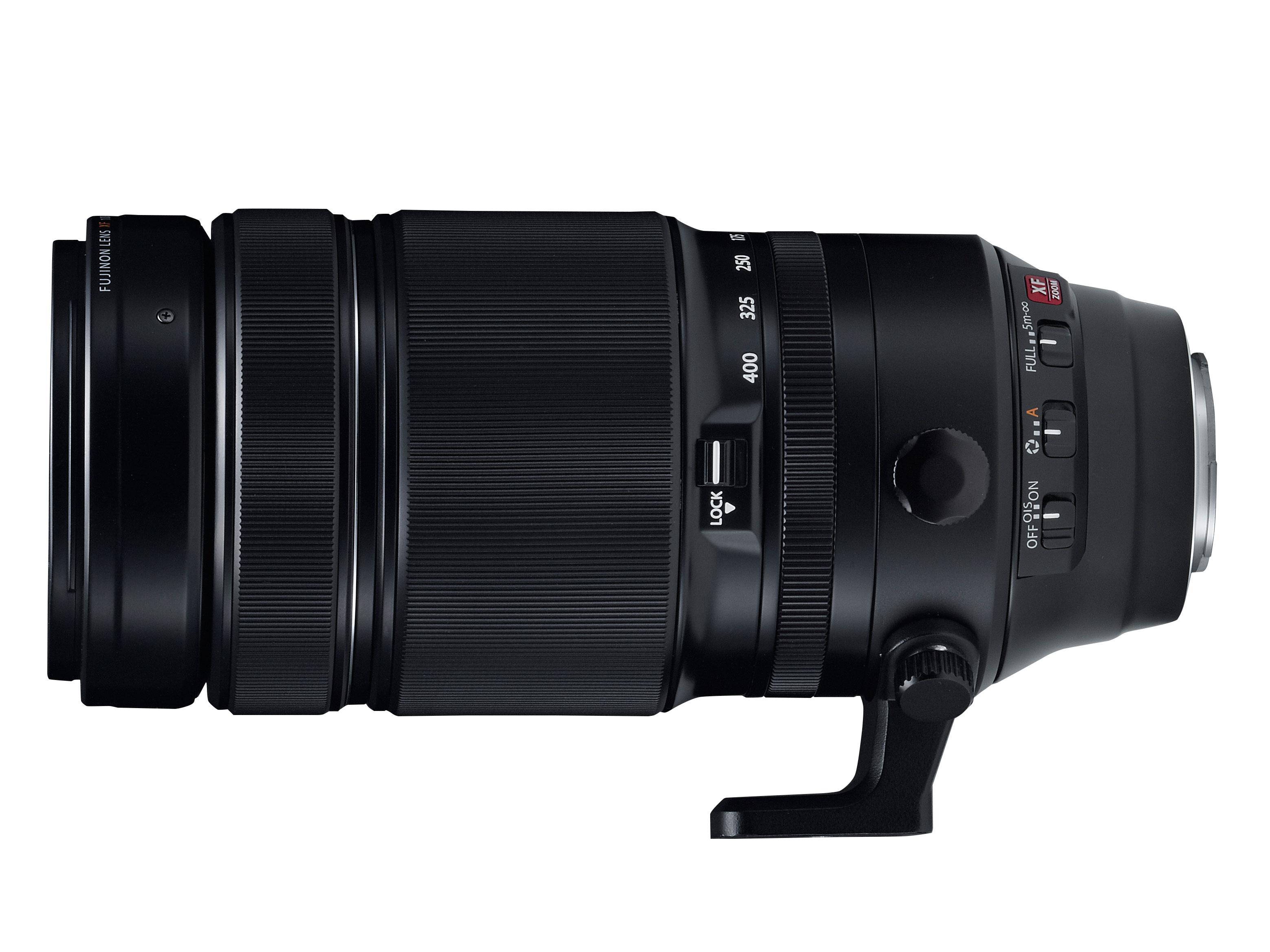 fujinon-xf100-400mm-f4-5-5-6-r-lm-ois-wr