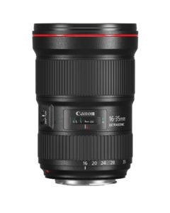 canon-ef-16-35-mm
