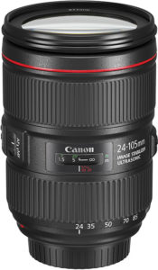 canon-ef-24-105mm